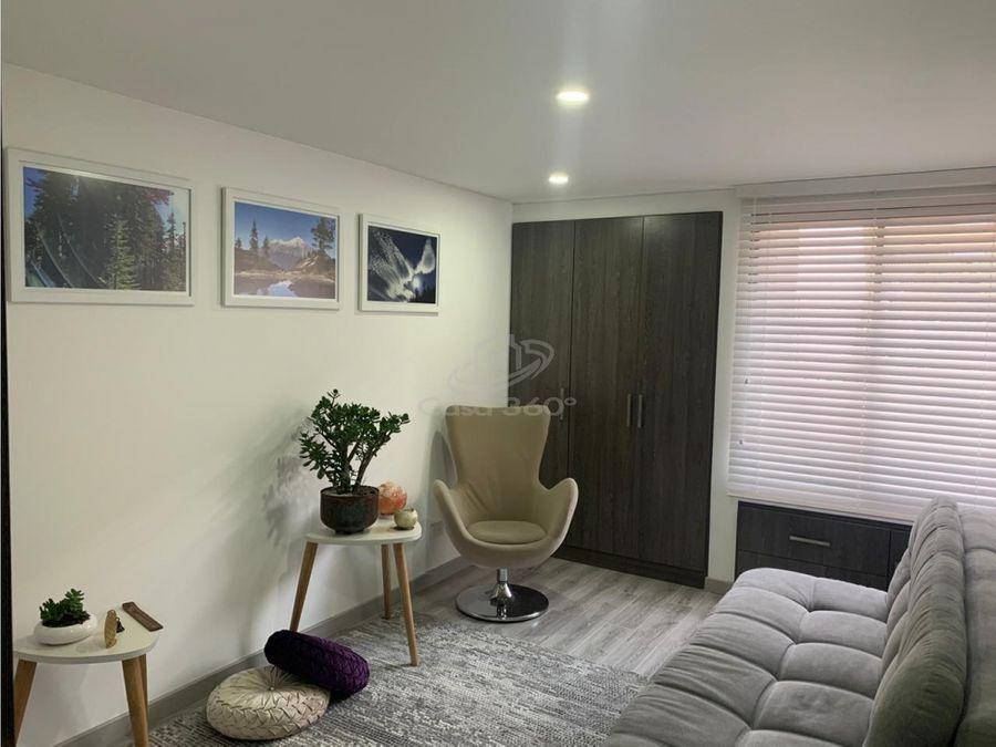 venta apartamento en emaus