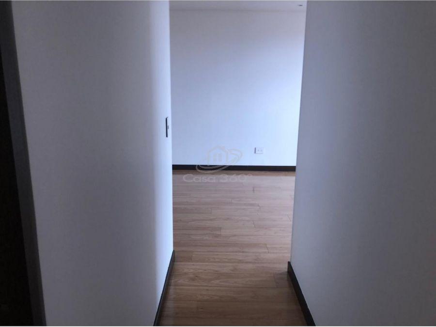 venta apartamento en cedritos