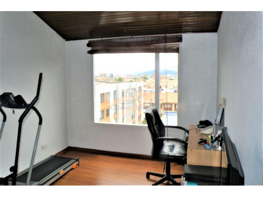 venta apartamento modelo norte