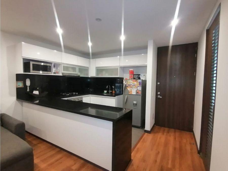venta de apartamento en mediterraneo alejandria