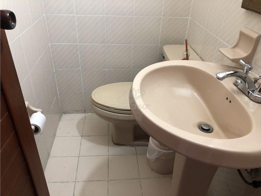 venta apartamento barrio versalles cali