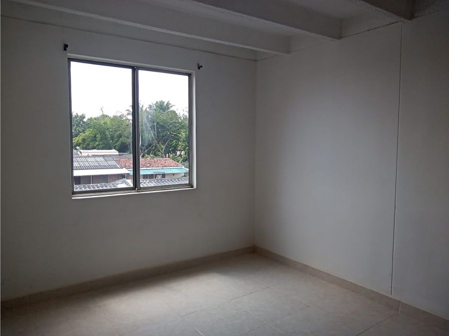 venta apartamento barrio melendez cali