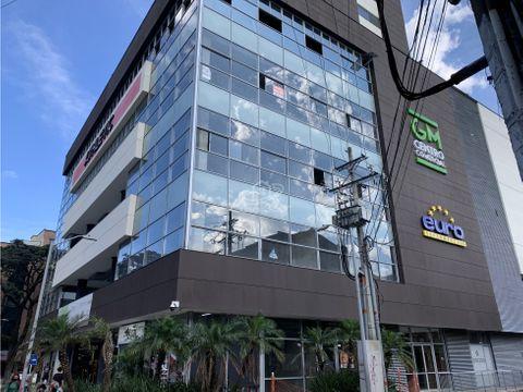 venta local centro comercial itagui