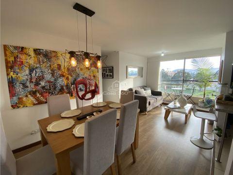 venta apartamento piso 10 parque residencial cipres de novaterra