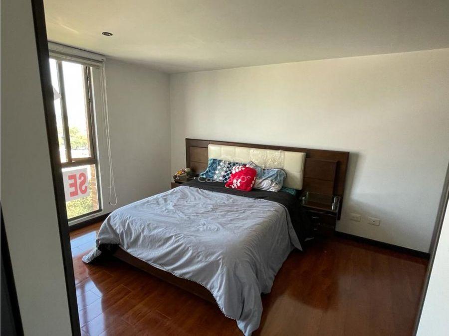 venta de apartamento modelia fontibon