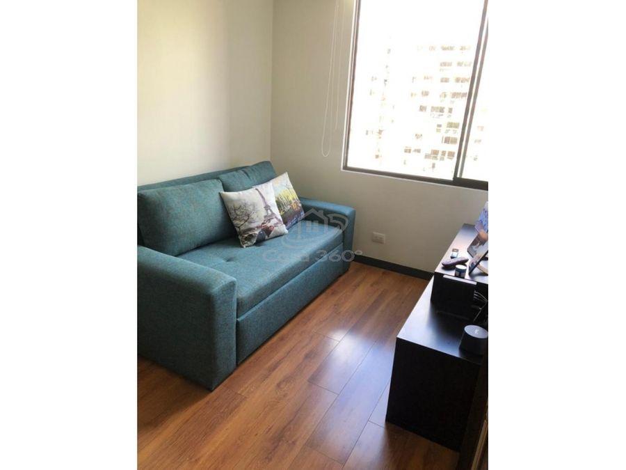venta de apartamento en portus alejandria