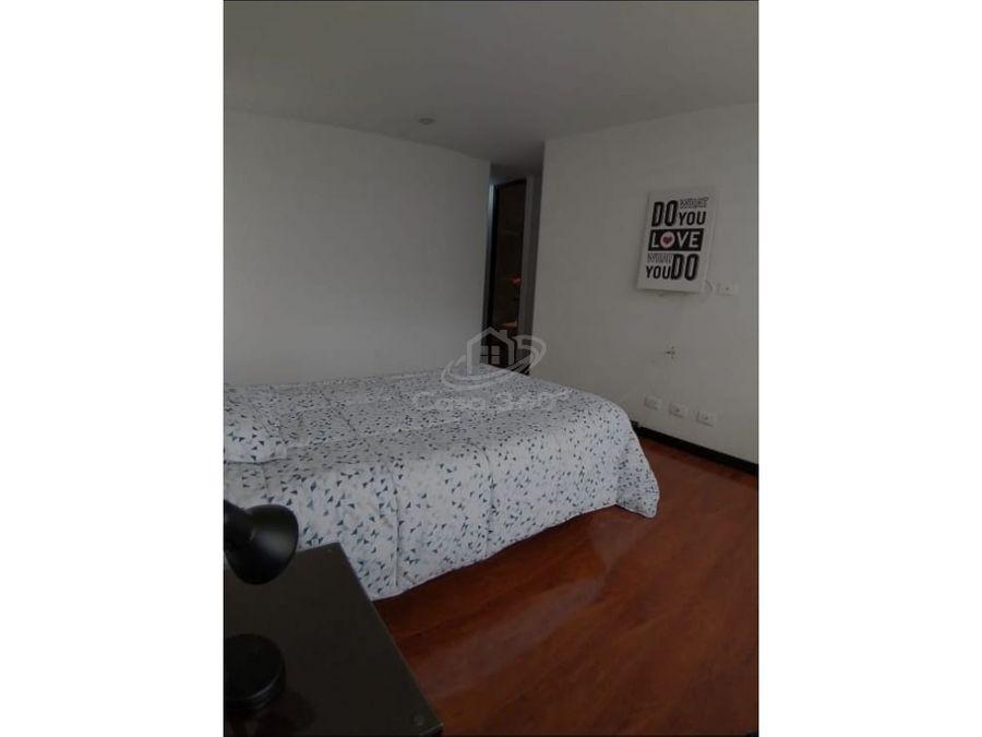venta de apartamento en corinto alejandria