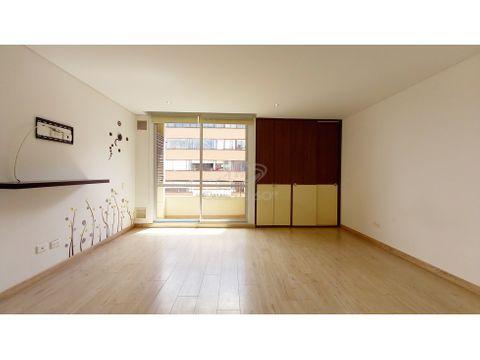 venta arriendo apartamento pardo rubio 4168052