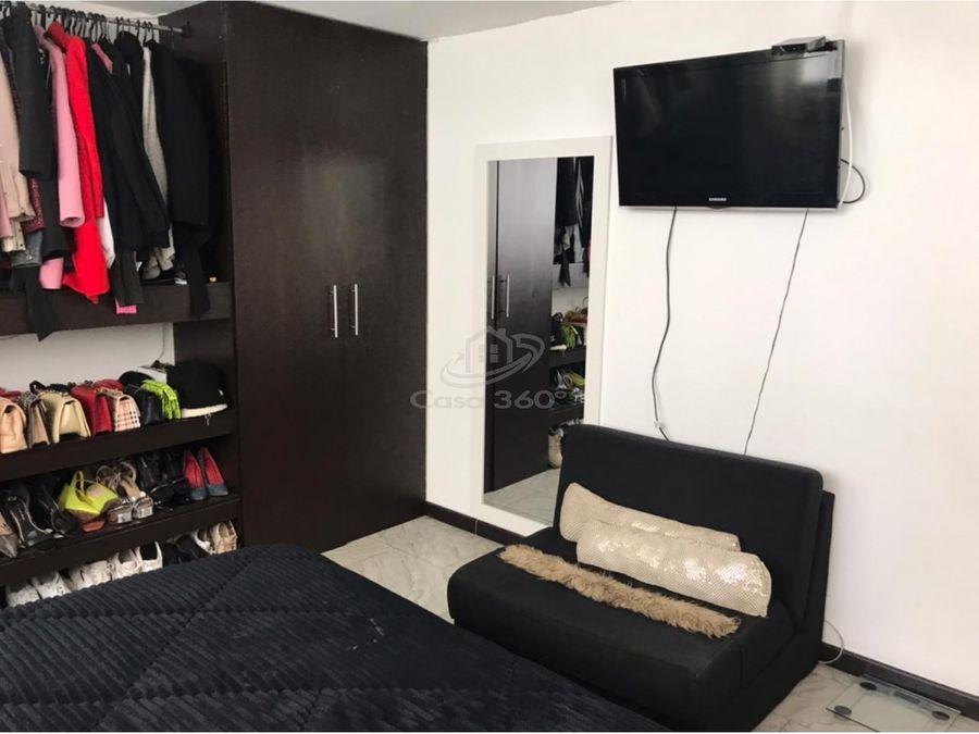venta apartamento en marsella