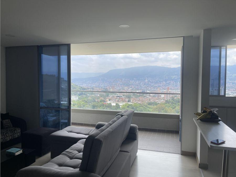 venta apartamento sector suramerica itagui