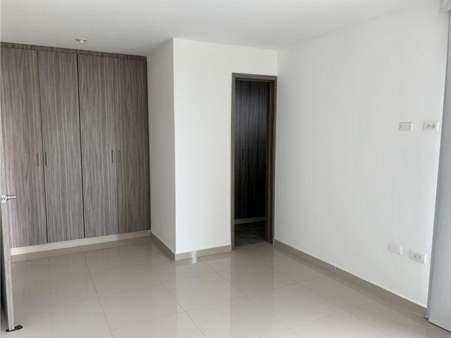 se vende apartamento andalucia barranquilla