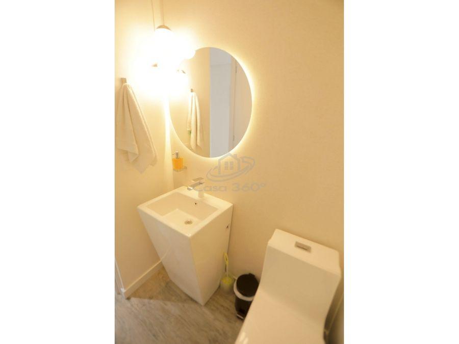venta apartamento en san martin 4486396