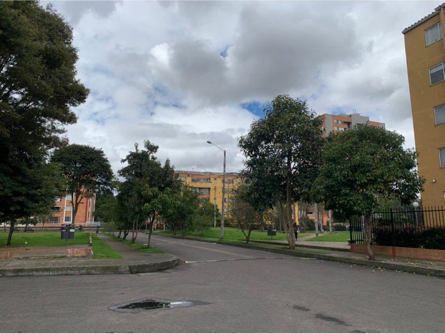 venta apartamento britalia