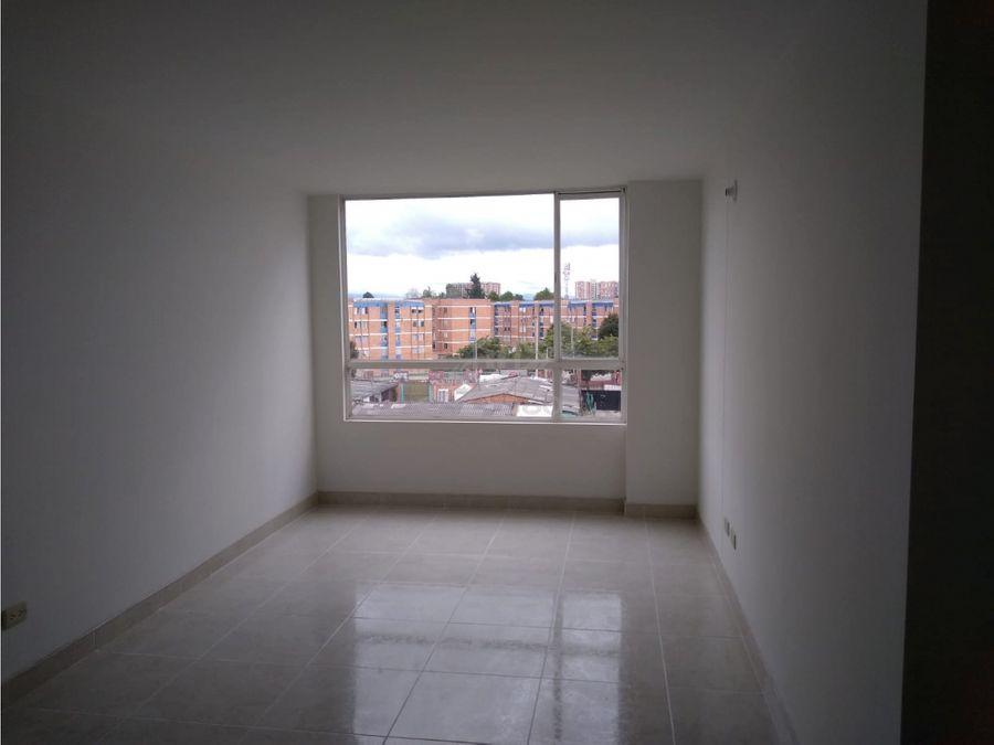 venta apartamento bogota san cipriano