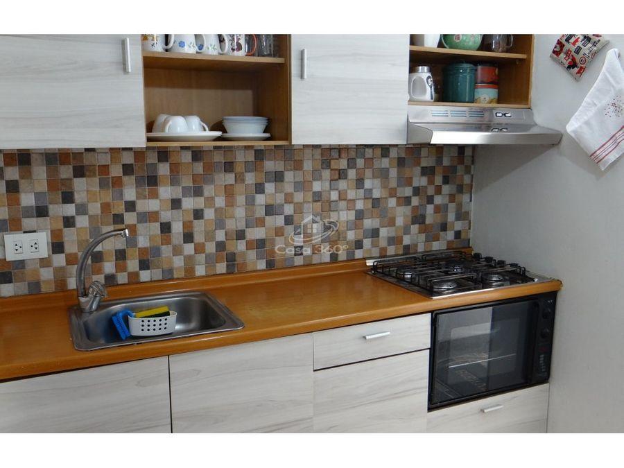 venta casa conjunto residencial alcala