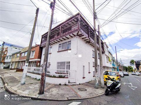 venta casa en ciudad montes