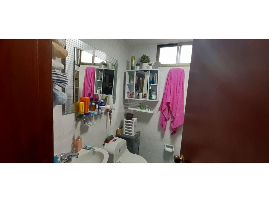 venta apartamento en la concepcion