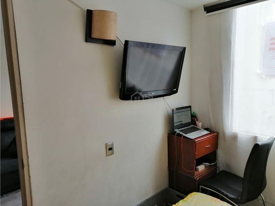 venta apartamento san antonio norte