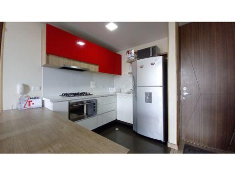venta arriendo apartamento pardo rubio 4168707
