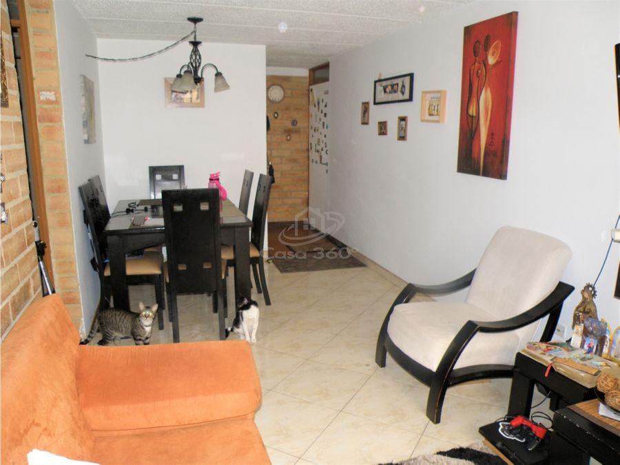 venta apartamento sotavento