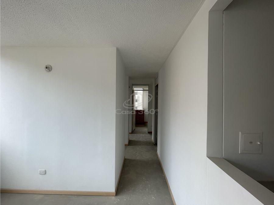 venta de apartamento soacha cundinamarca