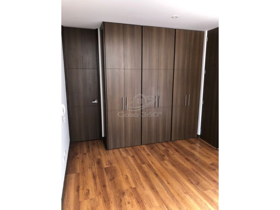 venta de apartaestudio club house portus alejandria