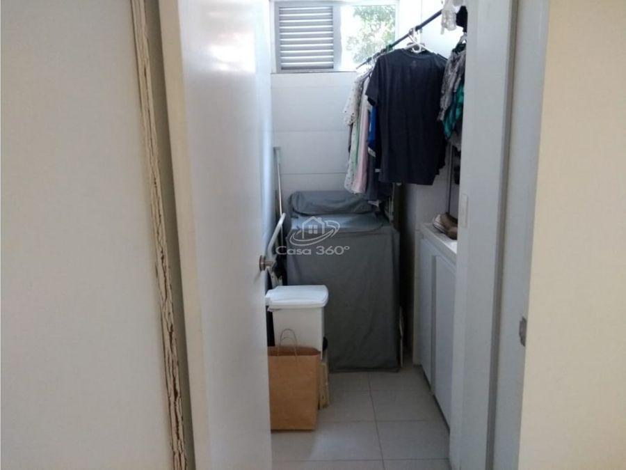 venta apartamento poblado loma los parra