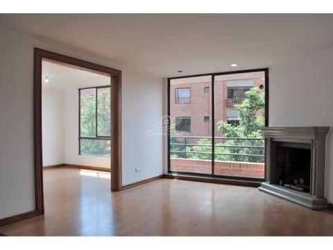 ventaarriendo apartamento rosalesemaus 3187082
