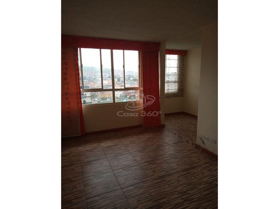 venta de apartamento en torres de sevilla san andres