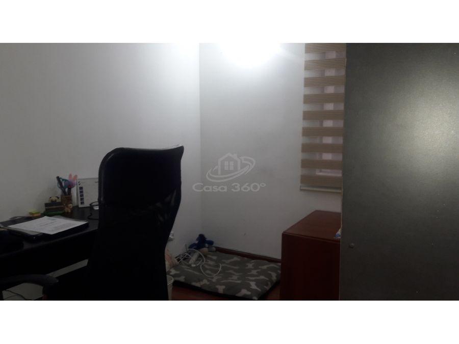 venta apartamento gran granada villas de granada
