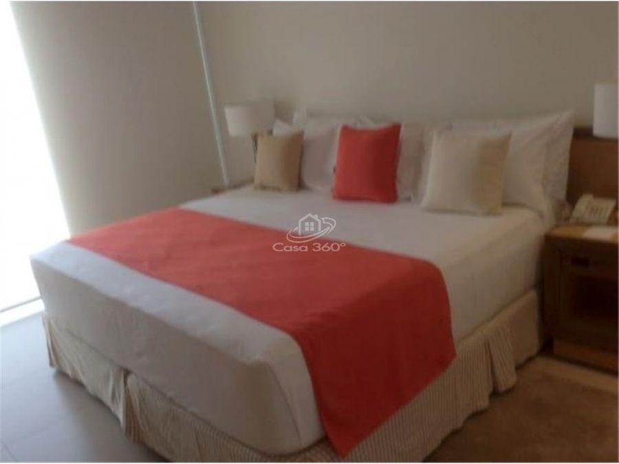 venta apartamento pozos colorados irotama