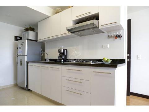 venta apartamento condominio prado verde pasto