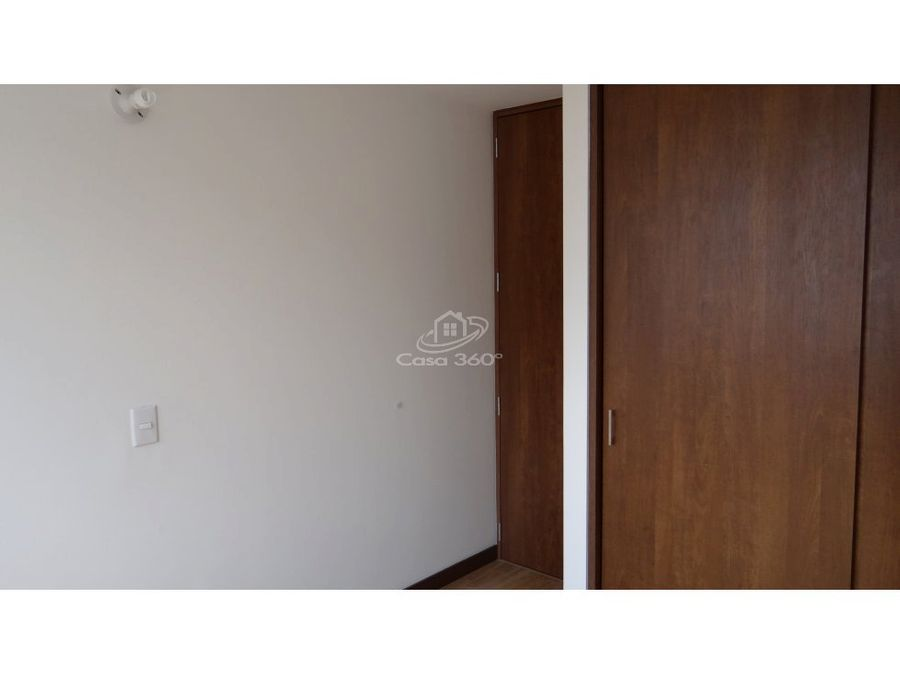 arriendo apartamento novaterra arrayan