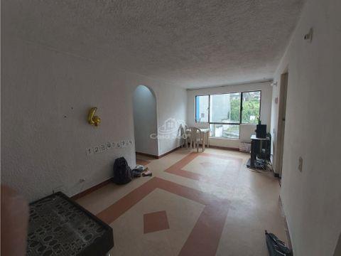 venta apartamento torres del palmar calvo sur