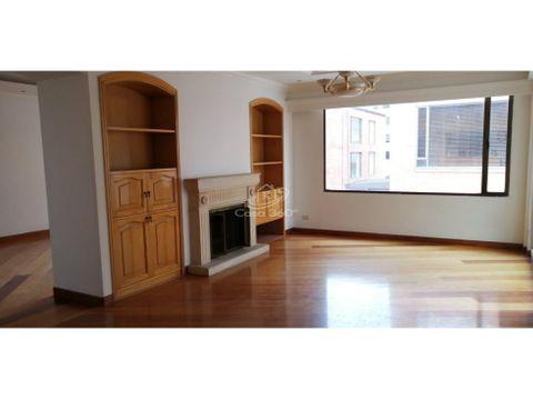 venta apartamentro duplex chico con terraza 2649373
