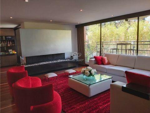 venta apto duplex rosales con terraza 1974906