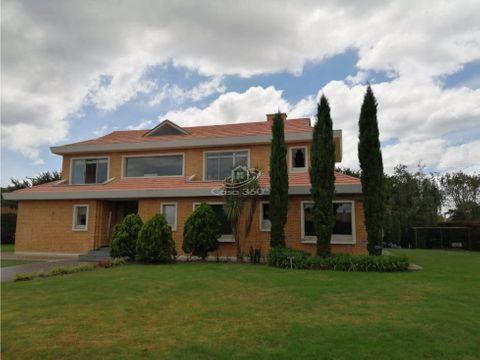 ventaarriendo casa hacienda san simon