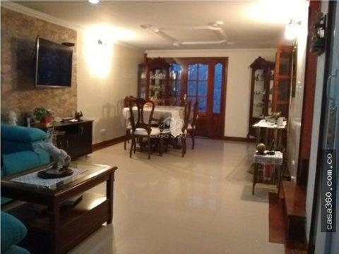 venta casa villas de madrigal 2303535