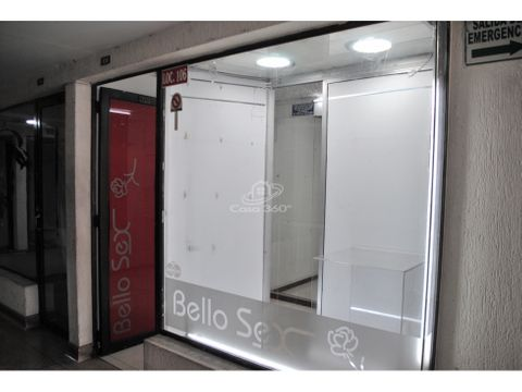 venta local chapinero norte 3053064