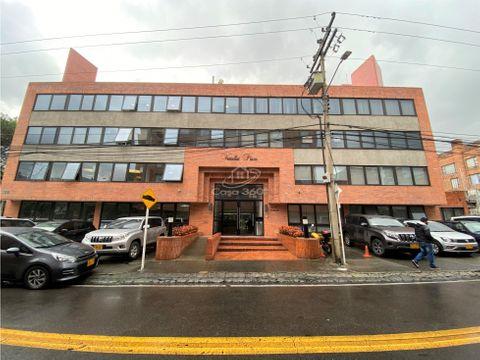 venta consultorio bogota edificio versalles plaza