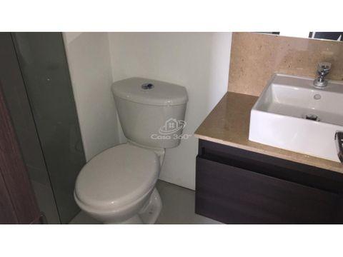 venta apartamento chia