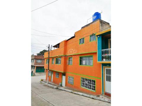 venta casa usme barrio santa marta