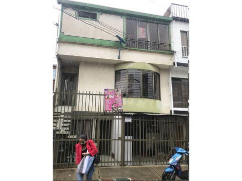 venta edificio barrio barranquilla