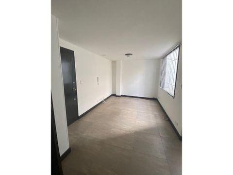 venta apartamento lago 4168924