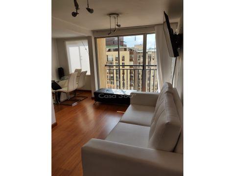 venta de penthouse duplex con terraza