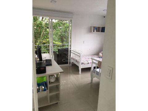 venta hermosa casa condominio mirador del llano