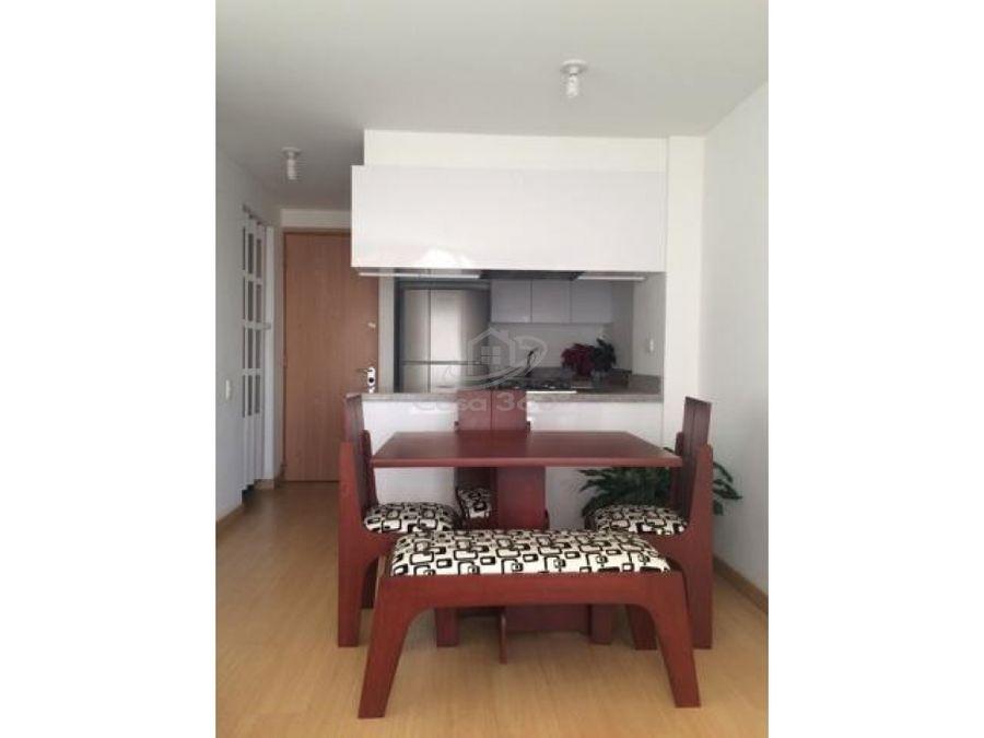 venta apartamento hayuelos 4453534