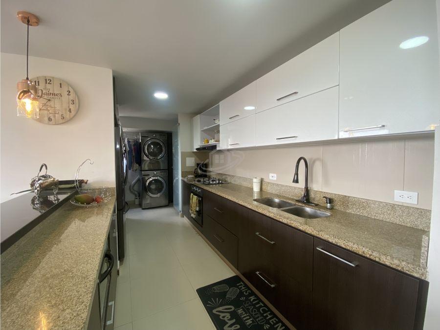 venta apartamento mosquera conjunto sauces alcala