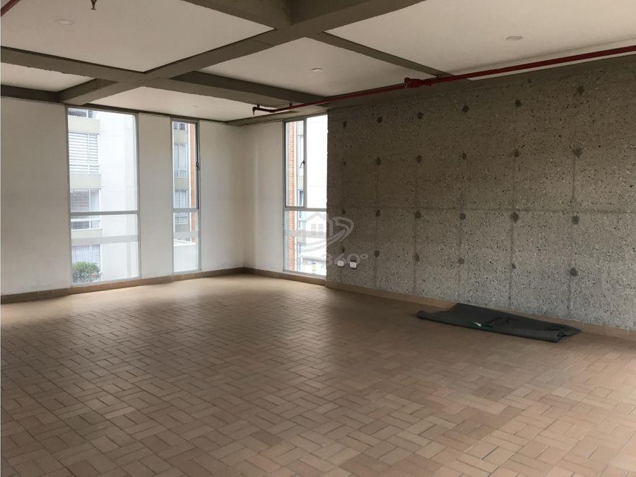 venta apartamento timiza marconi kennedy