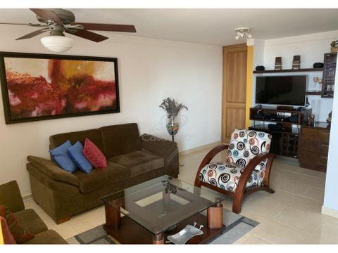 venta apartamento mirador del mar i codigo wasi 4563fr623